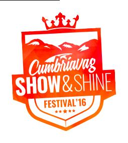 Show & Shine Festival