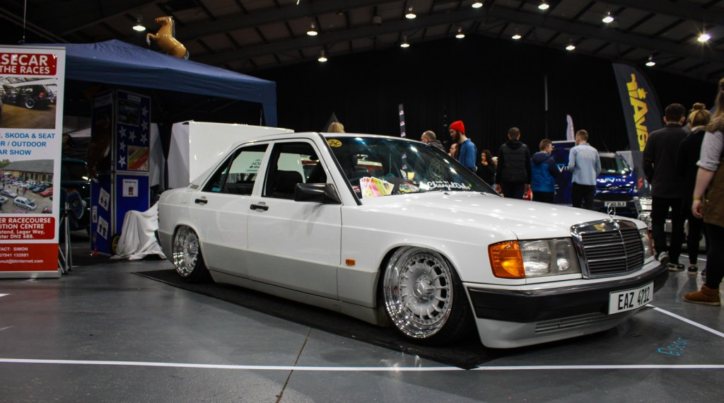 Ultimate Dubs 2016 190
